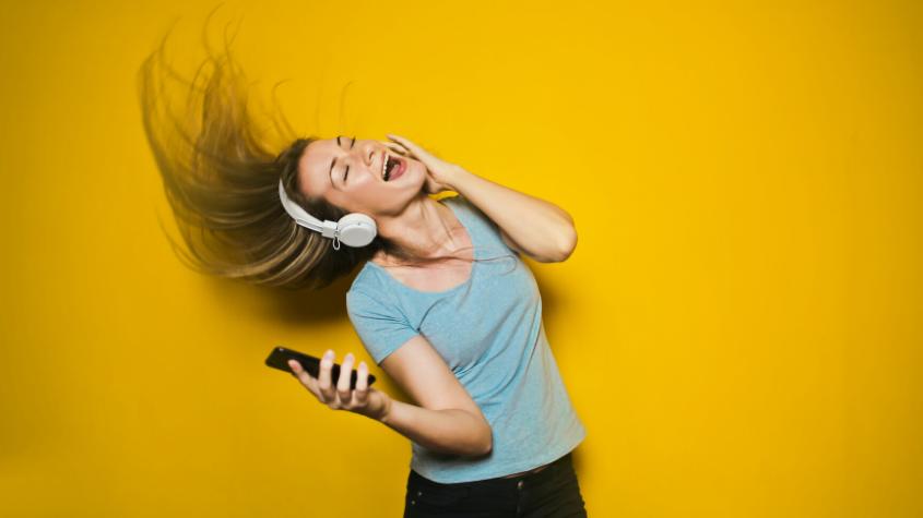 Llegó el Marketing a TikTok: 7 consejos para romperla como marca