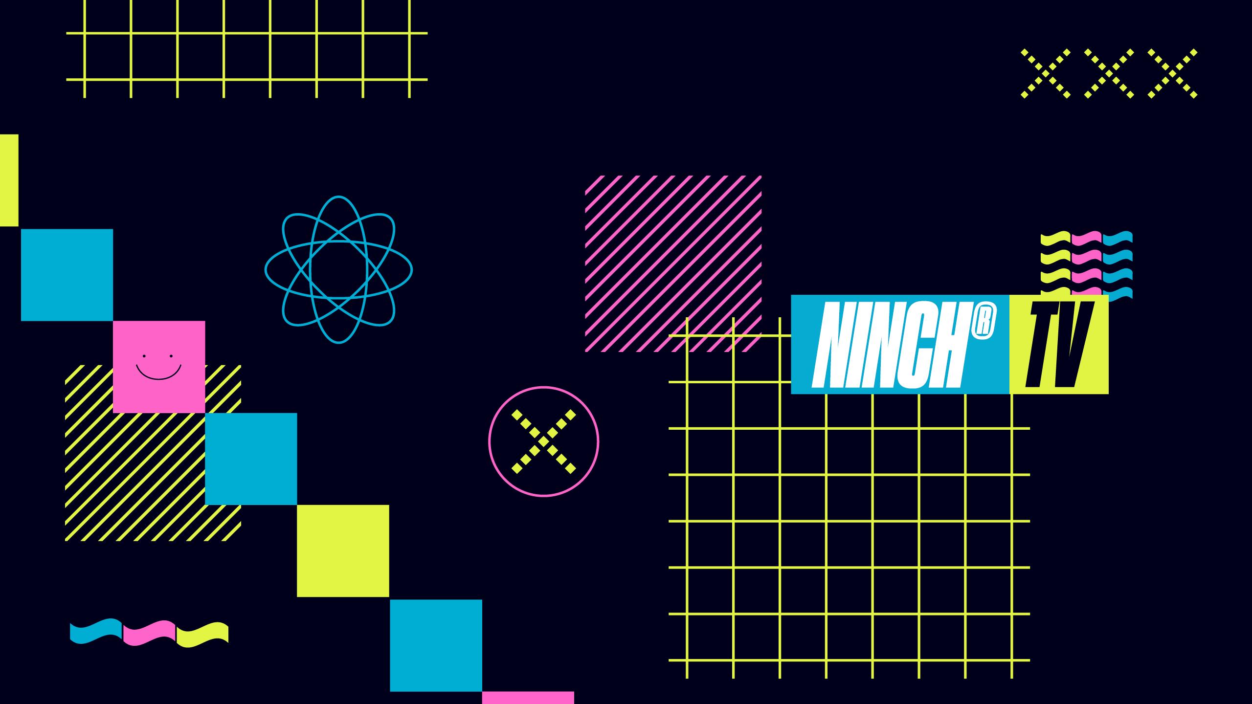 NINCH®TV y la explosión de los nuevos formatos