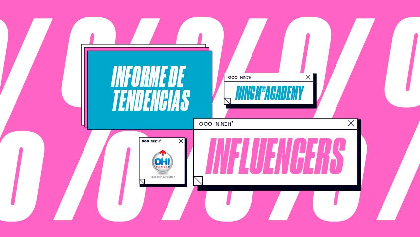 Efecto Influencer: El 62% de los argentinos admite que influyen en su decisión de compra.
